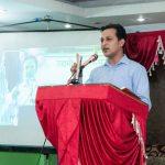 Provincial Youth Confernece 2019 - Gandaki (72)