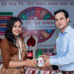 Provincial Youth Confernece 2019 - Gandaki (75)