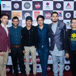 Provincial Youth Confernece 2019 - Gandaki (76)