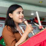 Provincial Youth Confernece 2019 - Gandaki (77)