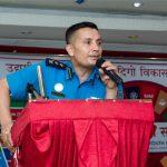 Provincial Youth Confernece 2019 - Gandaki (78)