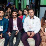 Provincial Youth Confernece 2019 - Gandaki (79)