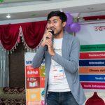 Provincial Youth Confernece 2019 - Gandaki (82)