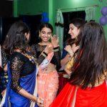 Provincial Youth Confernece 2019 - Gandaki (83)