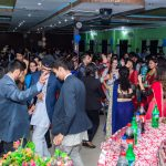 Provincial Youth Confernece 2019 - Gandaki (84)