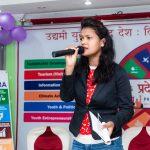 Provincial Youth Confernece 2019 - Gandaki (85)