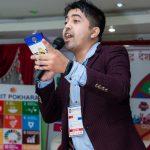 Provincial Youth Confernece 2019 - Gandaki (86)