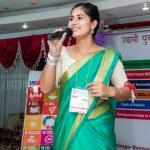 Provincial Youth Confernece 2019 - Gandaki (87)