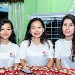 Provincial Youth Confernece 2019 - Gandaki (89)