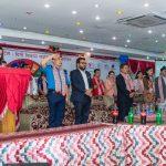 Provincial Youth Confernece 2019 - Gandaki (9)