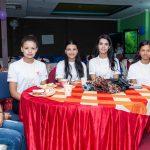 Provincial Youth Confernece 2019 - Gandaki (90)