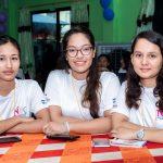 Provincial Youth Confernece 2019 - Gandaki (91)