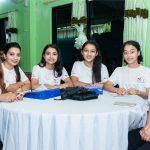Provincial Youth Confernece 2019 - Gandaki (94)