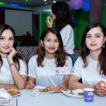 Provincial Youth Confernece 2019 - Gandaki (95)