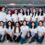 Provincial Youth Confernece 2019 - Gandaki (96)
