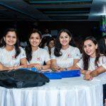 Provincial Youth Confernece 2019 - Gandaki (97)